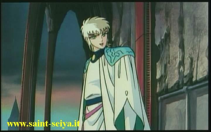 Jogo 01 - Saga de Asgard - A Ameaça Fantasma a Asgard Fey011