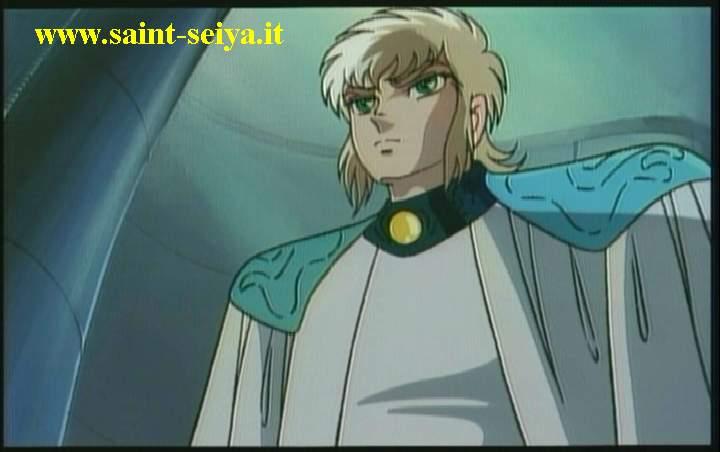 Jogo 01 - Saga de Asgard - A Ameaça Fantasma a Asgard Fey019