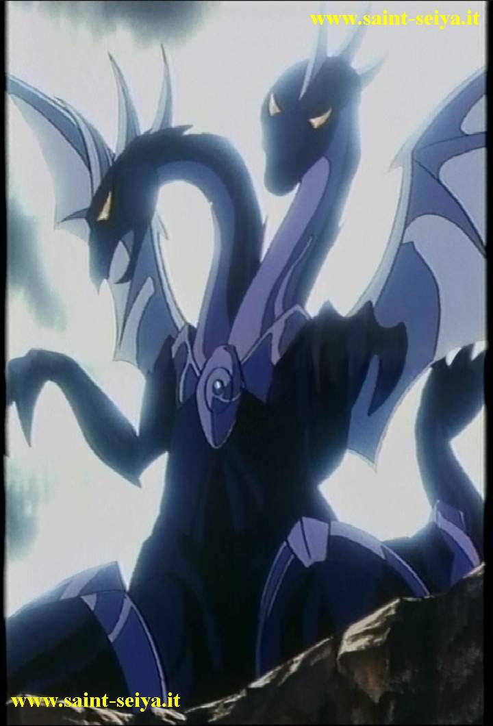 Jogo 01 - Saga de Asgard - A Ameaça Fantasma a Asgard Gro000