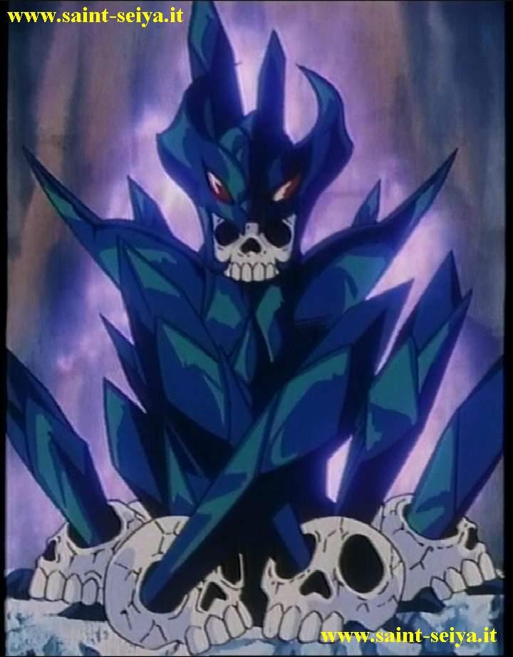 Jogo 01 - Saga de Asgard - A Ameaça Fantasma a Asgard Gro007