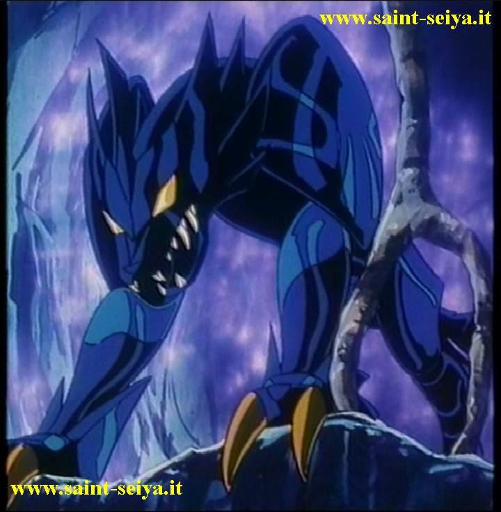 Jogo 01 - Saga de Asgard - A Ameaça Fantasma a Asgard Gro009