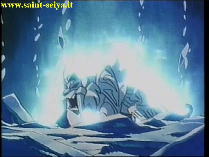 Jogo 01 - Saga de Asgard - A Ameaça Fantasma a Asgard Gro019
