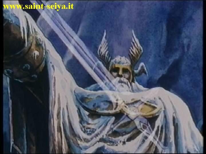 Jogo 01 - Saga de Asgard - A Ameaça Fantasma a Asgard Gwi016